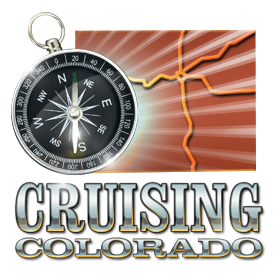 Cruising Colorado